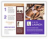 0000080562 Brochure Templates