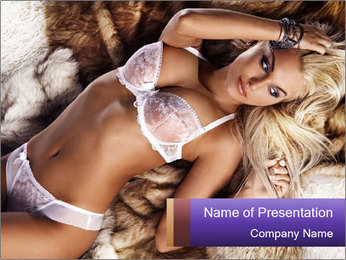 0000080562 PowerPoint Template
