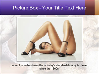 0000080562 PowerPoint Template - Slide 15