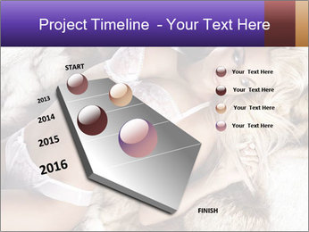 0000080562 PowerPoint Template - Slide 26
