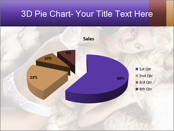 0000080562 PowerPoint Template - Slide 35