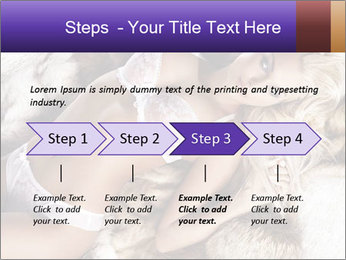 0000080562 PowerPoint Template - Slide 4