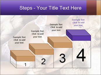 0000080562 PowerPoint Template - Slide 64