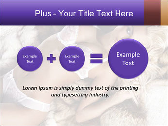 0000080562 PowerPoint Template - Slide 75