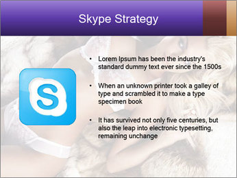 0000080562 PowerPoint Template - Slide 8