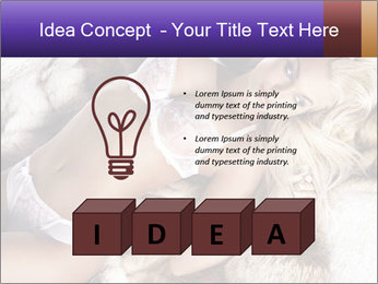 0000080562 PowerPoint Template - Slide 80