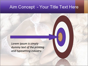0000080562 PowerPoint Template - Slide 83