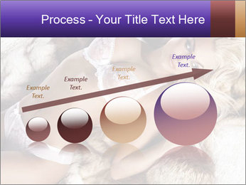 0000080562 PowerPoint Template - Slide 87