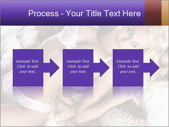 0000080562 PowerPoint Template - Slide 88