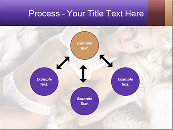 0000080562 PowerPoint Template - Slide 91
