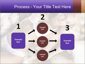 0000080562 PowerPoint Template - Slide 92
