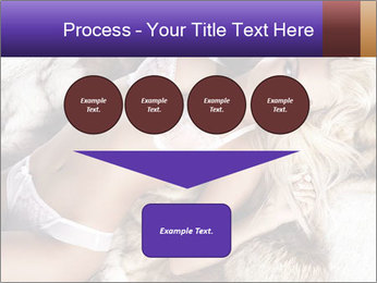 0000080562 PowerPoint Template - Slide 93