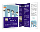 0000080563 Brochure Template