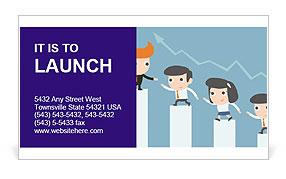 0000080563 Business Card Templates
