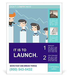 0000080563 Poster Template