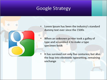 0000080563 PowerPoint Template - Slide 10