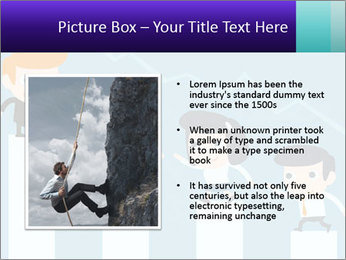 0000080563 PowerPoint Template - Slide 13