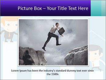 0000080563 PowerPoint Template - Slide 15