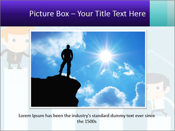 0000080563 PowerPoint Template - Slide 16