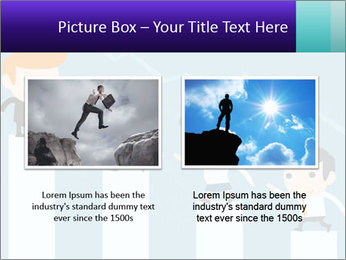 0000080563 PowerPoint Template - Slide 18