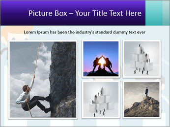 0000080563 PowerPoint Template - Slide 19