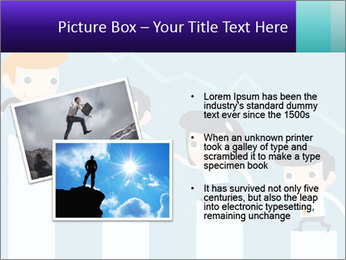 0000080563 PowerPoint Template - Slide 20