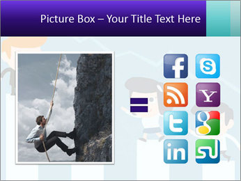 0000080563 PowerPoint Template - Slide 21