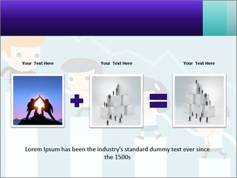 0000080563 PowerPoint Template - Slide 22