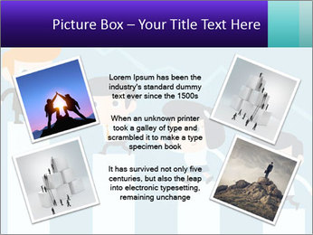 0000080563 PowerPoint Template - Slide 24