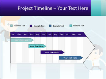 0000080563 PowerPoint Template - Slide 25