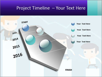 0000080563 PowerPoint Template - Slide 26