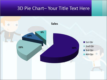 0000080563 PowerPoint Template - Slide 35
