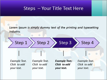 0000080563 PowerPoint Template - Slide 4