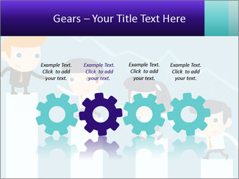 0000080563 PowerPoint Template - Slide 48