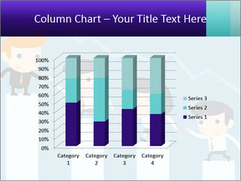 0000080563 PowerPoint Template - Slide 50