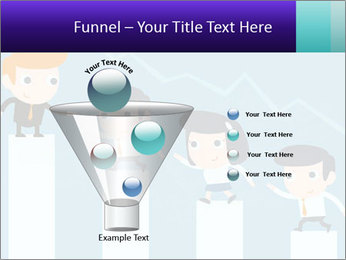 0000080563 PowerPoint Template - Slide 63