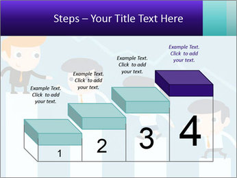 0000080563 PowerPoint Template - Slide 64