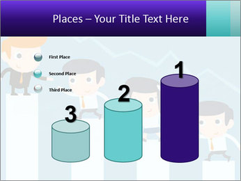 0000080563 PowerPoint Template - Slide 65