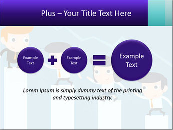 0000080563 PowerPoint Template - Slide 75