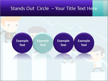 0000080563 PowerPoint Template - Slide 76