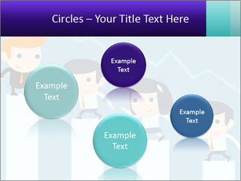 0000080563 PowerPoint Template - Slide 77