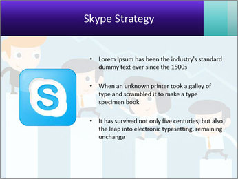 0000080563 PowerPoint Template - Slide 8