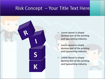 0000080563 PowerPoint Template - Slide 81