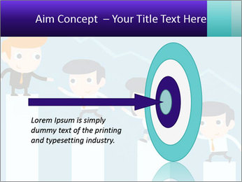 0000080563 PowerPoint Template - Slide 83