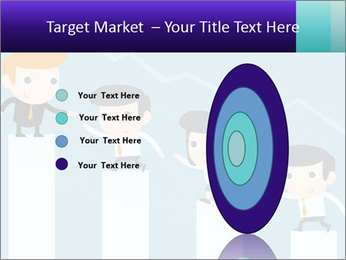 0000080563 PowerPoint Template - Slide 84