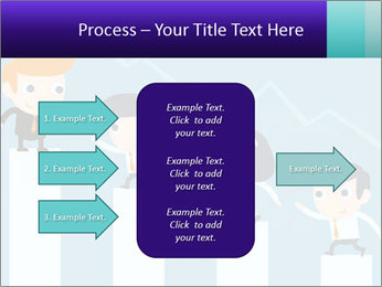 0000080563 PowerPoint Template - Slide 85