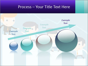 0000080563 PowerPoint Template - Slide 87