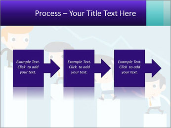 0000080563 PowerPoint Template - Slide 88
