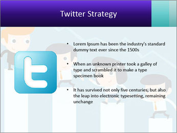 0000080563 PowerPoint Template - Slide 9