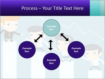 0000080563 PowerPoint Template - Slide 91